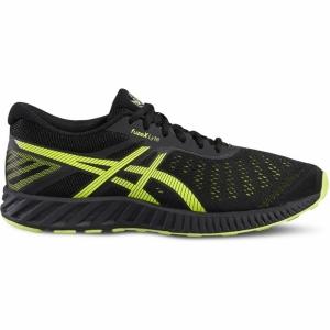 Pantofi de alergat  ASICS  pentru barbati FUZEX LYTE T620N_9007