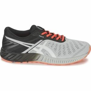 Pantofi de alergat  ASICS  pentru barbati FUZEX LYTE T620N_9601