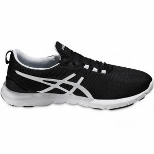 Pantofi de alergat  ASICS  pentru barbati SUPERSEN T623N_9001