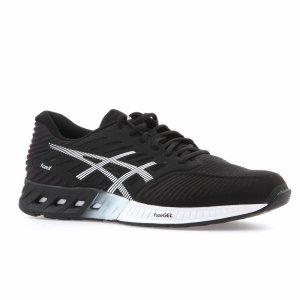 Pantofi de alergat  ASICS  pentru barbati FUZEX T639N_9001