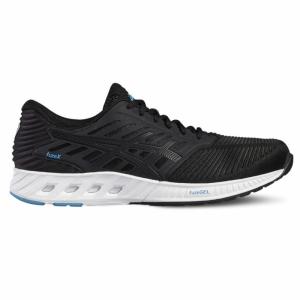 Pantofi de alergat  ASICS  pentru barbati FUZEX T639N_9090