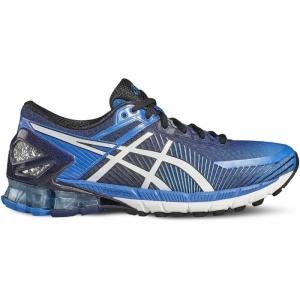 Pantofi de alergat  ASICS  pentru barbati GEL-KINSEI 6 T644N_4200