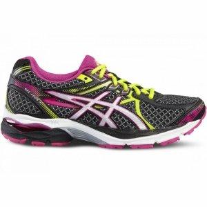 Pantofi de alergat  ASICS  pentru femei GEL-FLUX 3 T664N_9093