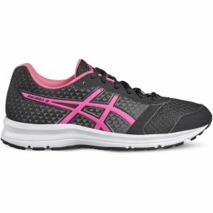 Pantofi de alergat  ASICS  pentru femei PATRIOT 8 T669N_9020