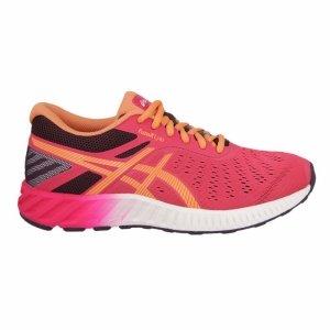 Pantofi de alergat  ASICS  pentru femei FUZEX LYTE T670N_2130