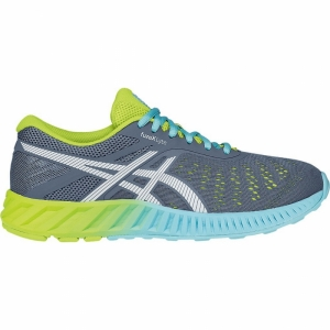 Pantofi de alergat  ASICS  pentru femei FUZEX LYTE T670N_6201