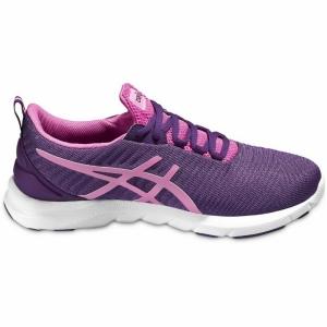 Pantofi de alergat  ASICS  pentru femei SUPERSEN T673N_3319