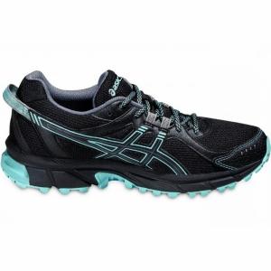 Pantofi de alergat  ASICS  pentru femei GEL-SONOMA 2 T684N_9099