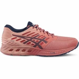 Pantofi de alergat  ASICS  pentru femei FUZEX T689N_1758
