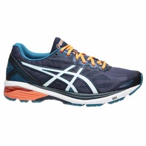 Pantofi de alergat  ASICS  pentru barbati GT-1000 5 T6A3N_4900