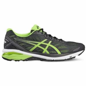 Pantofi de alergat  ASICS  pentru barbati GT-1000 5 T6A3N_9085
