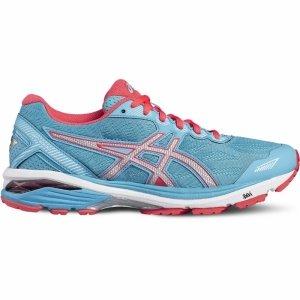 Pantofi de alergat  ASICS  pentru femei GT-1000 5 T6A8N_3993