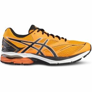 Pantofi de alergat  ASICS  pentru barbati GEL-PULSE 8 T6E1N_3090
