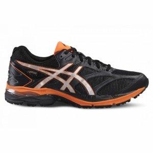 Pantofi de alergat  ASICS  pentru barbati GEL-PULSE 8 G-TX T6E2N_9093