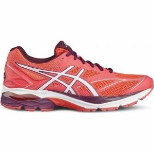 Pantofi de alergat  ASICS  pentru femei GEL-PULSE 8 T6E6N_2001