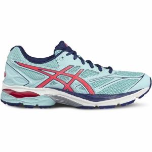 Pantofi de alergat  ASICS  pentru femei GEL-PULSE 8 T6E6N_6706