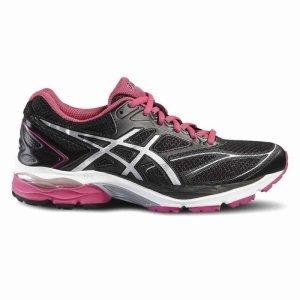 Pantofi de alergat  ASICS  pentru femei GEL-PULSE 8 T6E6N_9093