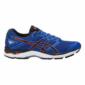 Pantofi de alergat  ASICS  pentru barbati GEL-PHOENIX 8 T6F2N_4590