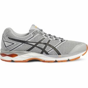 Pantofi de alergat  ASICS  pentru barbati GEL-PHOENIX 8 T6F2N_9690