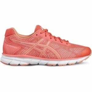 Pantofi de alergat  ASICS  pentru femei GEL IMPRESSION 9 T6F6N_2030