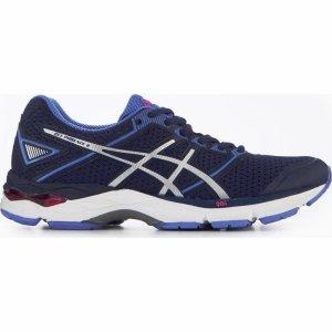 Pantofi de alergat  ASICS  pentru femei GEL-PHOENIX 8 T6F7N_4993
