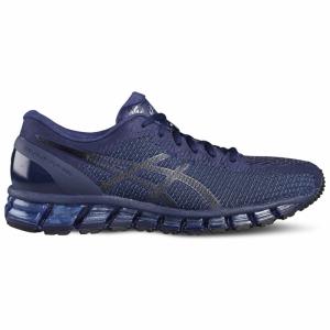 Pantofi de alergat  ASICS  pentru barbati GEL-QUANTUM 360 CM T6G1Q_4949