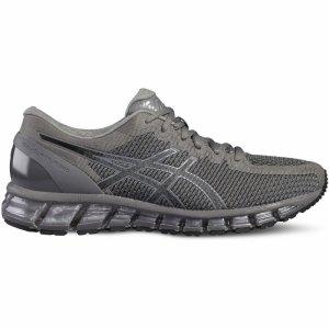 Pantofi de alergat  ASICS  pentru barbati GEL-QUANTUM 360 CM T6G1Q_9797