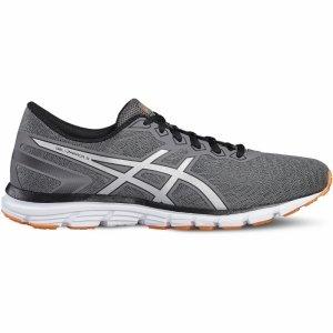 Pantofi de alergat  ASICS  pentru barbati GEL ZARACA 5 T6G3N_9793