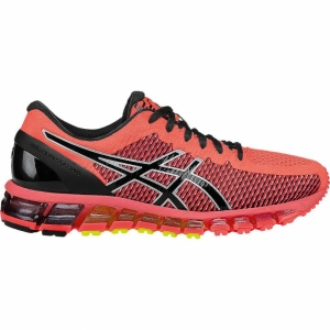 Pantofi de alergat  ASICS  pentru femei GEL-QUANTUM 360 CM T6G6N_0690