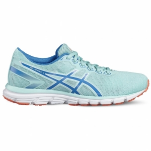 Pantofi de alergat  ASICS  pentru femei GEL-ZARACA 5 T6G8N_6743