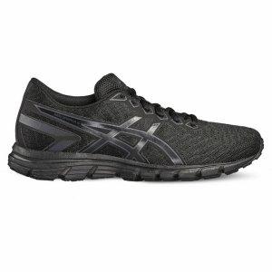 Pantofi de alergat  ASICS  pentru femei GEL-ZARACA 5 T6G8N_9095