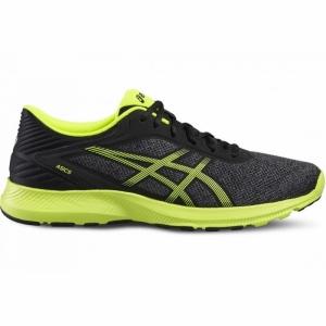 Pantofi de alergat  ASICS  pentru barbati NITROFUZE T6H3N_9507