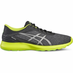 Pantofi de alergat  ASICS  pentru barbati NITROFUZE T6H3N_9593