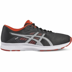 Pantofi de alergat  ASICS  pentru barbati FUZOR T6H4N_9000