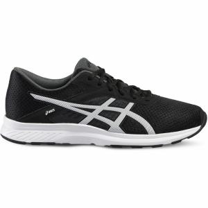 Pantofi de alergat  ASICS  pentru barbati FUZOR T6H4N_9001