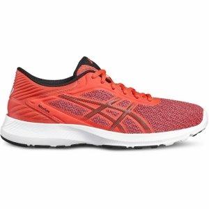Pantofi de alergat  ASICS  pentru femei NITROFUZE T6H8N_2090