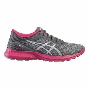 Pantofi de alergat  ASICS  pentru femei NITROFUZE T6H8N_9601