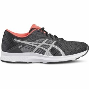 Pantofi de alergat  ASICS  pentru femei FUZOR T6H9N_9000
