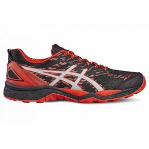 Pantofi de alergat  ASICS  pentru barbati GEL-FUJITRABUCO 5 T6J0N_9023