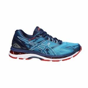 Pantofi de alergat  ASICS  pentru barbati GEL NIMBUS 19 T700N_4301