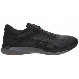 Pantofi de alergat  ASICS  pentru barbati FUZEX RUSH T718N_9097