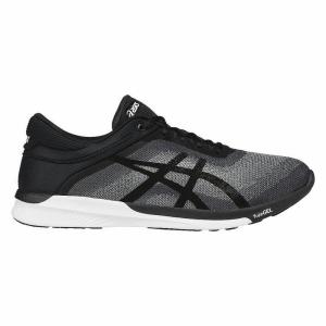 Pantofi de alergat  ASICS  pentru barbati FUZEX RUSH T718N_9690