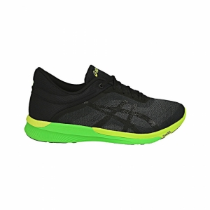 Pantofi de alergat  ASICS  pentru barbati FUZEX RUSH T718N_9790