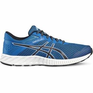 Pantofi de alergat  ASICS  pentru barbati FUZEX LYTE 2 T719N_4990