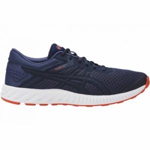 Pantofi de alergat  ASICS  pentru barbati FUZEX LYTE 2 T719N_5050