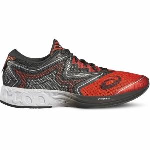Pantofi de alergat  ASICS  pentru barbati NOOSA FF T722N_2301