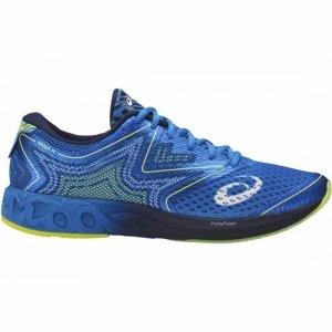 Pantofi de alergat  ASICS  pentru barbati NOOSA FF T722N_4258