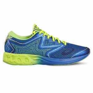 Pantofi de alergat  ASICS  pentru barbati NOOSA FF T722N_4507