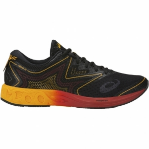 Pantofi de alergat  ASICS  pentru barbati NOOSA FF T722N_9004
