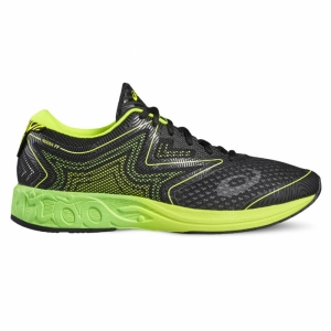 Pantofi de alergat  ASICS  pentru barbati NOOSA FF T722N_9085